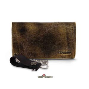 Cartera Sendra Texas Trail Manila