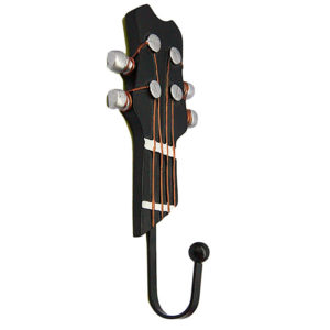 Colgador de pared - Country and Roses - Cumberland Bass - 1