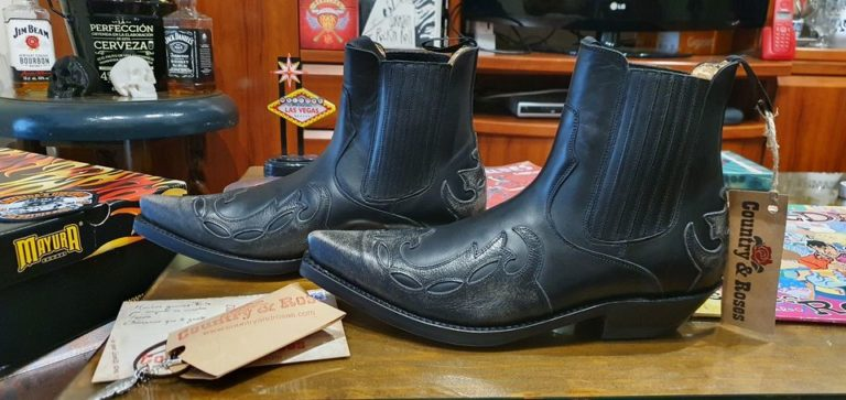 botines-country-and-roses-clientes-felices