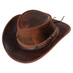 sombrero-marron-country-and-roses-butch-1