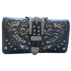 bolso-country-and-roses-black-silver-dolly-wallet-1